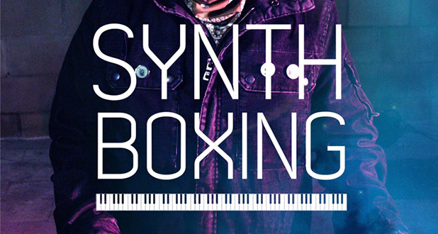 synth-boxing