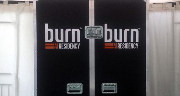burn-01