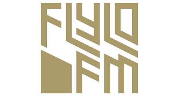 flylofm