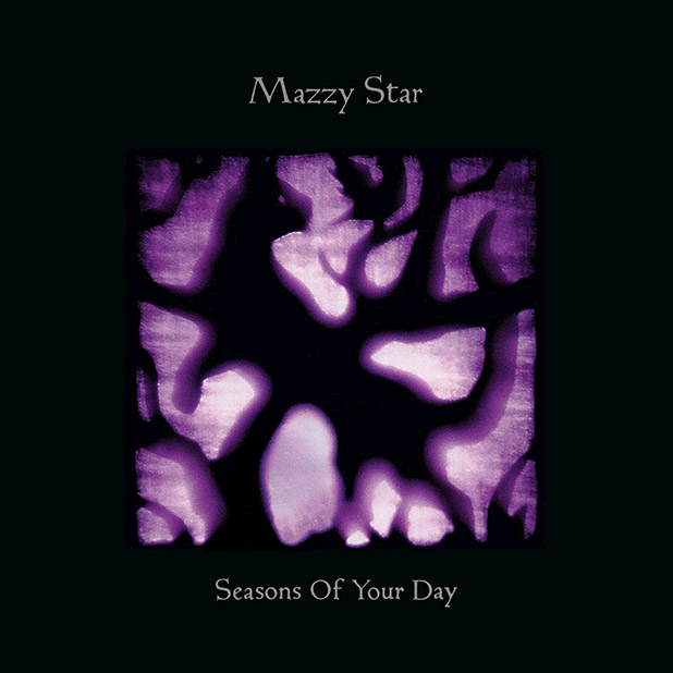 mazzy-star-season-of-your-day