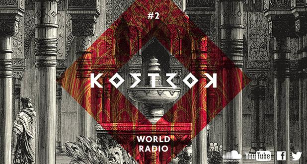kostrok-world-2