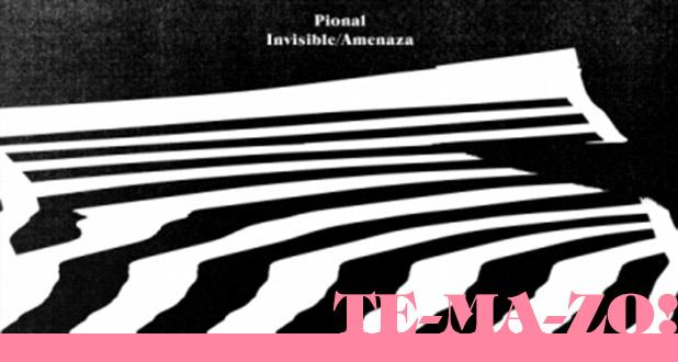 pional-invisible-amenaza