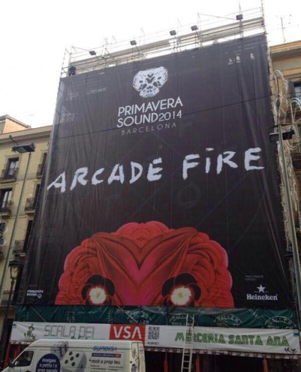 arcade-fire-02