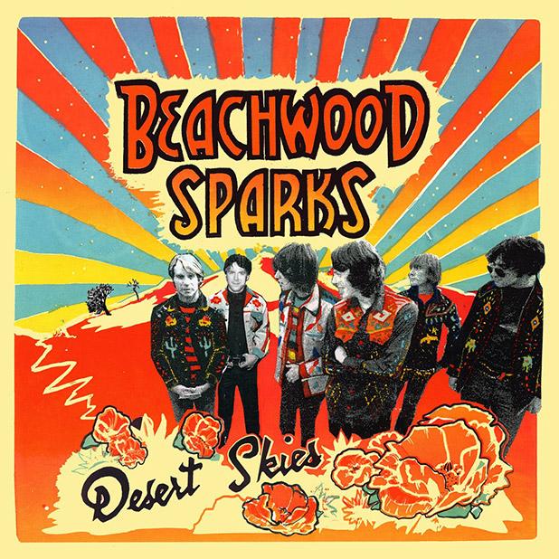 beachwood-sparks-desert-skies