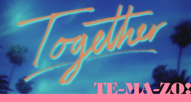 disclosure-together