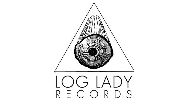 log-lady