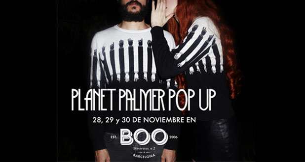 planet_palmer