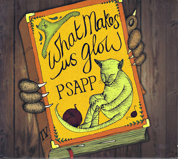 psapp-what-makes-us-glow