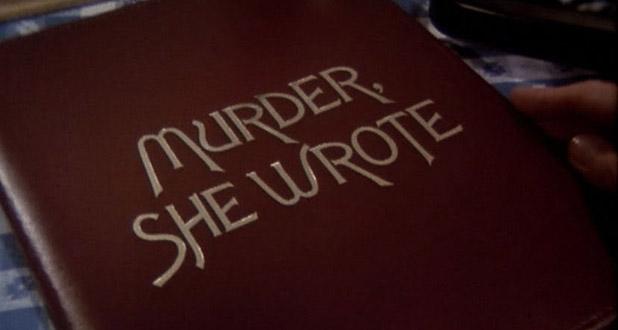 se-ha-escrito-un-crimen