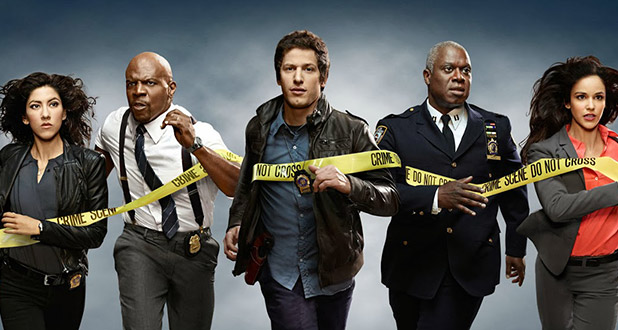 brooklyn-nine-nine-01