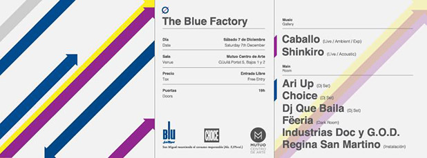 the-blue-factory-cartel