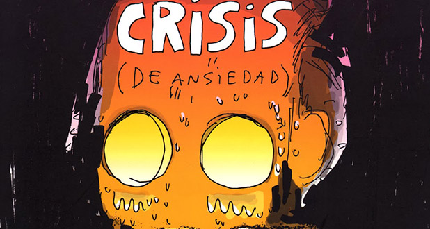 crisis-de-ansiedad