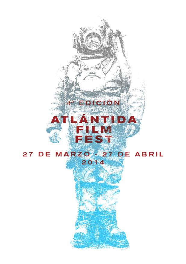 atlantida-film-fest-poster