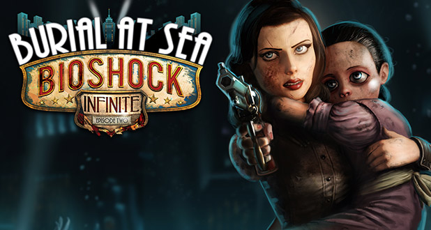 bioshock-infinite-panteon-marino