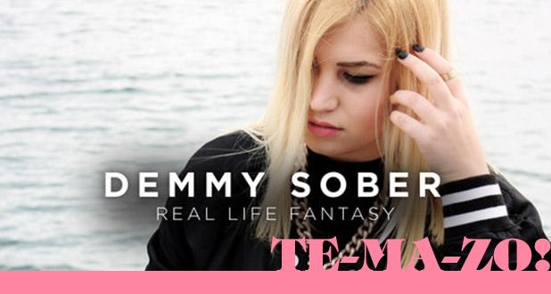 demmy-sober-real-life-fantasy