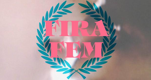 fira-fem-moodtape