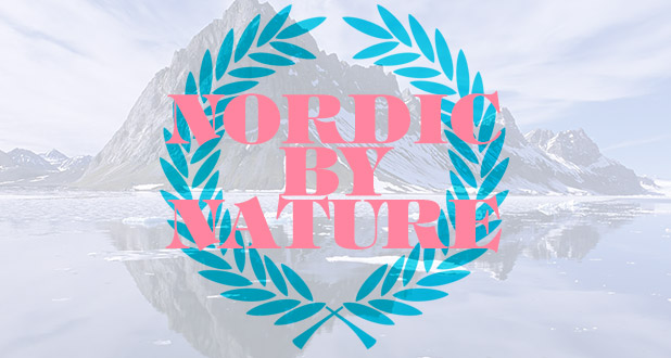 nordic-by-nature