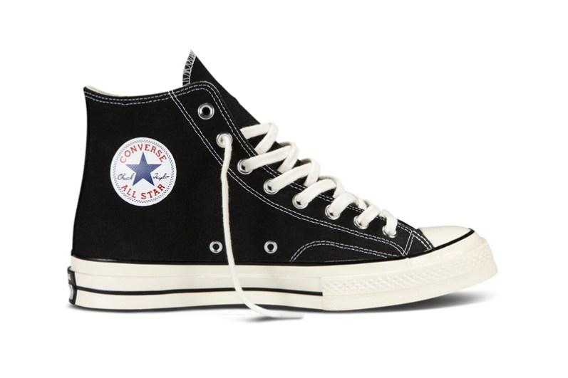 Converse All Star Chuck'70