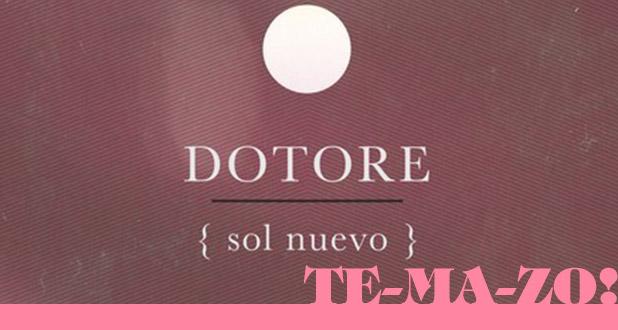 dotore-sol-nuevo