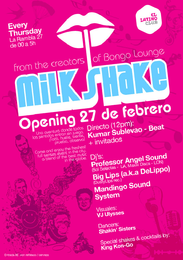 milkshake-poster