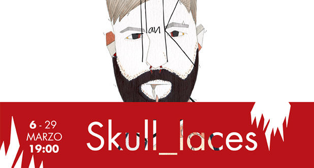 skull-laces