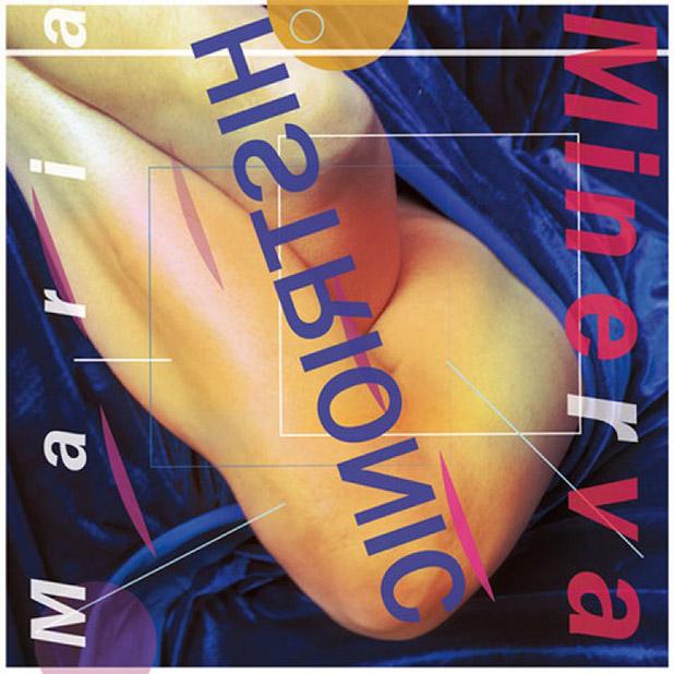 maria-minerva-histrionic-ok