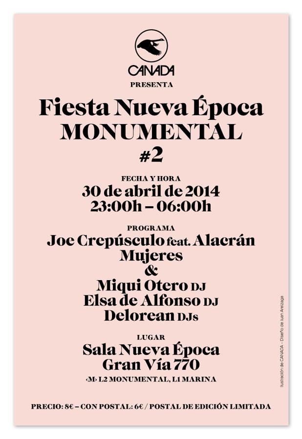 nuevaepoca-flyer