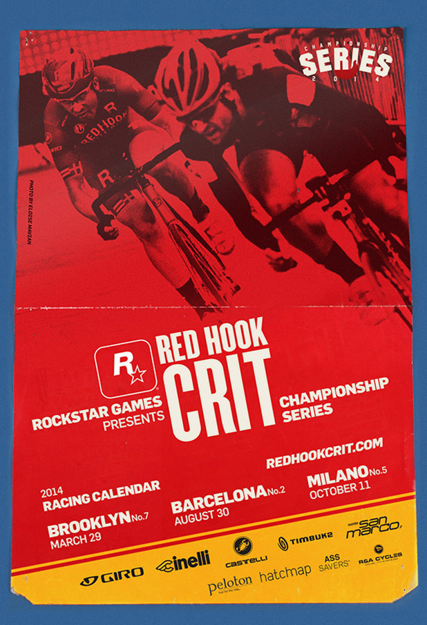 red-hook-crit-poster
