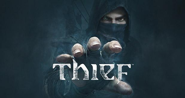 thief-01
