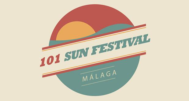 101-sun-festival