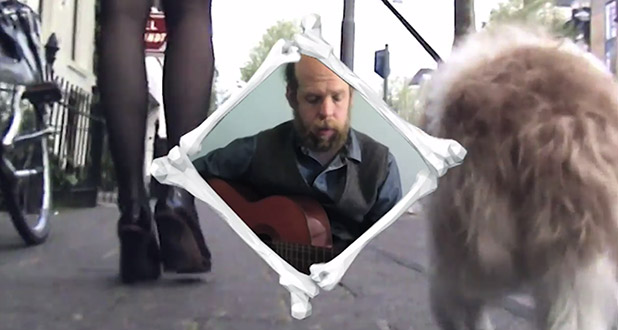 bonnie-prince-billy-bad-man