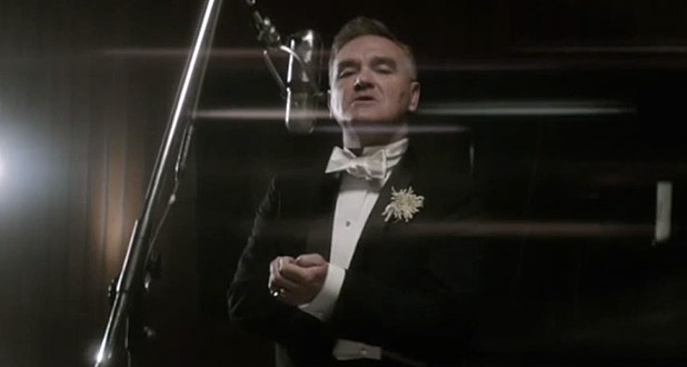 morrissey-world-peace-is-none-of-your-bussiness