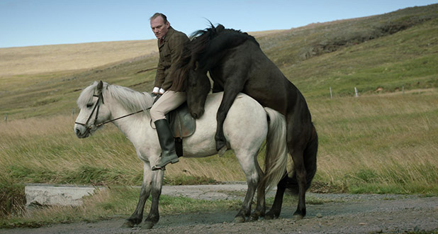 of-horses-and-men