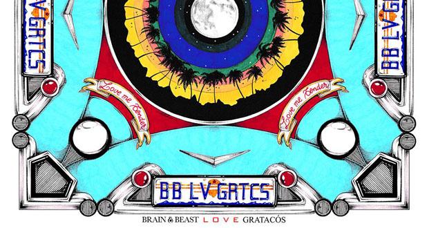 brain-and-beast-gratacos