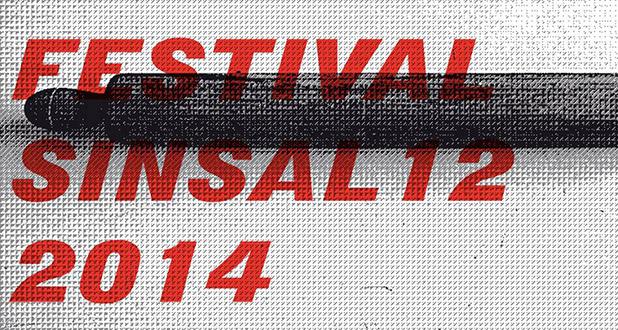 festival-sinsal-ok