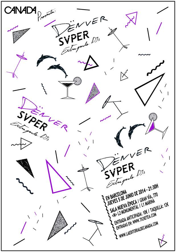 flyer-nueva-epoca-3