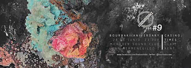 flyer-the-bourbaki