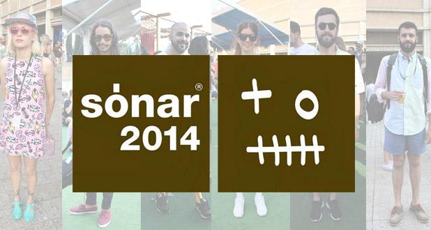 sonar-2014-looks-portda
