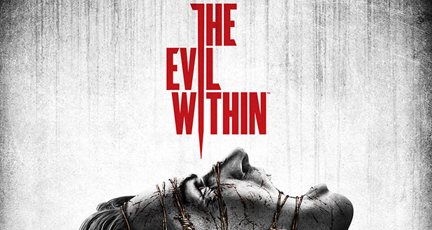 the-evil-within-ok