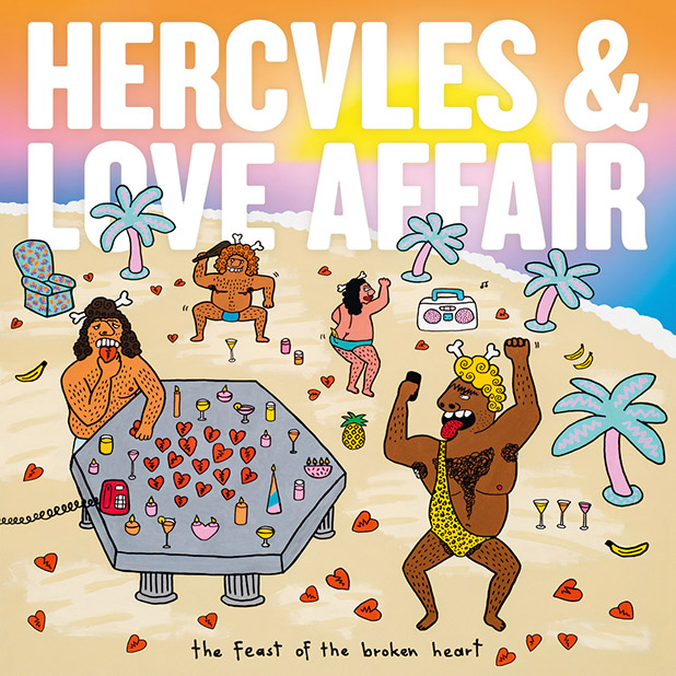 hercules-and-love-affair-the-feast-of-the-broken-heart