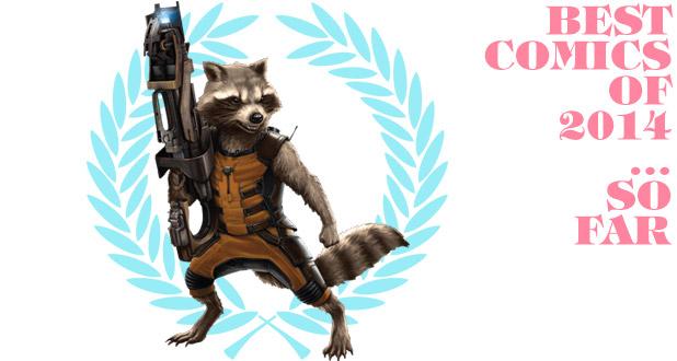 comics-2014