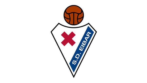 SD Eibar, el equipo a seguir con cariño esta temporada