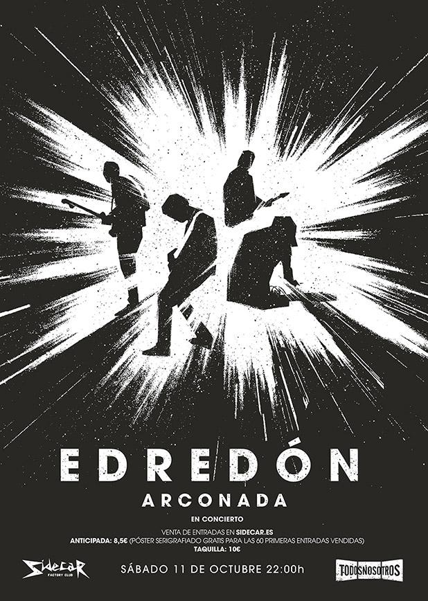 edredon-cartel