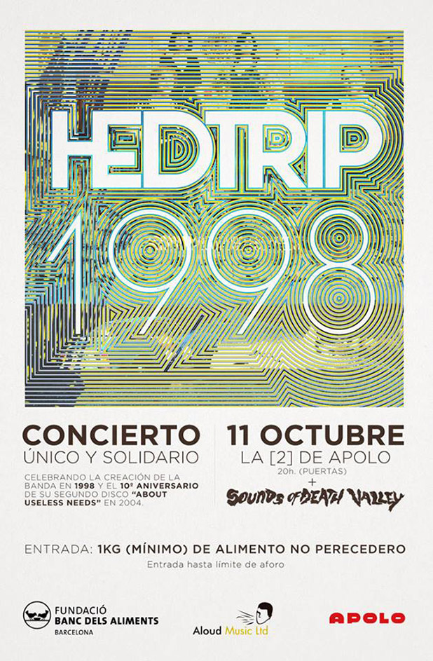 hedtripo-reunion