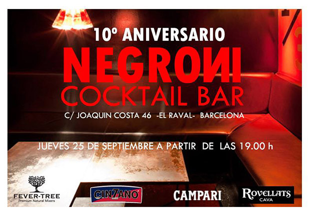 negroni-invitacion