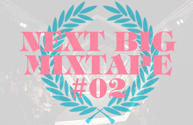 next-big-mixtape-02