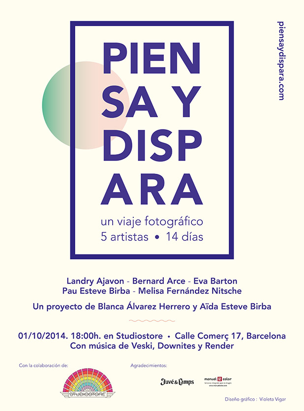piensa-y-dispara-cartel