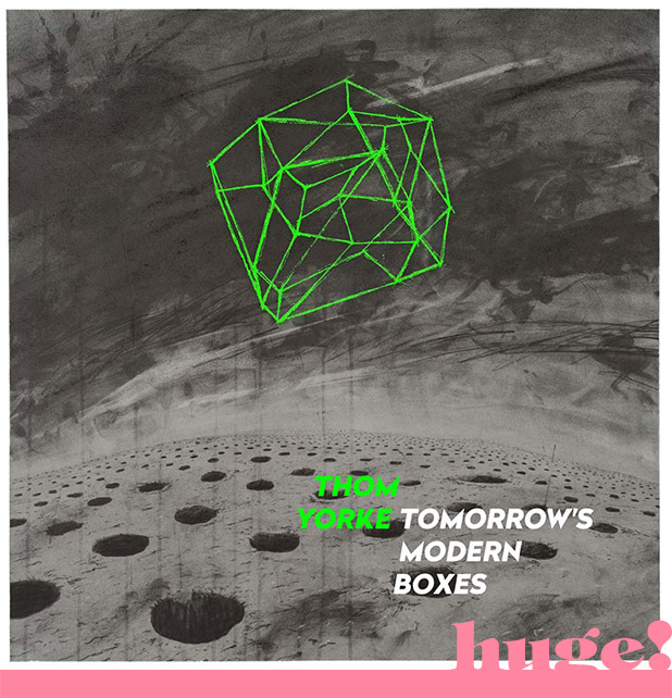 thom-yorke-tomorrow-modern-boxes