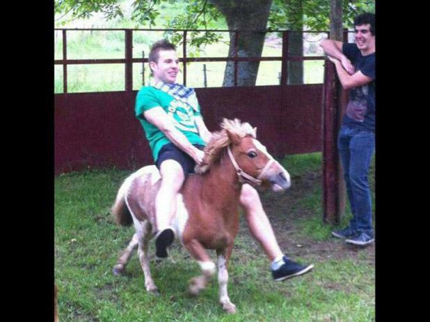 03-Illarramendi-pony