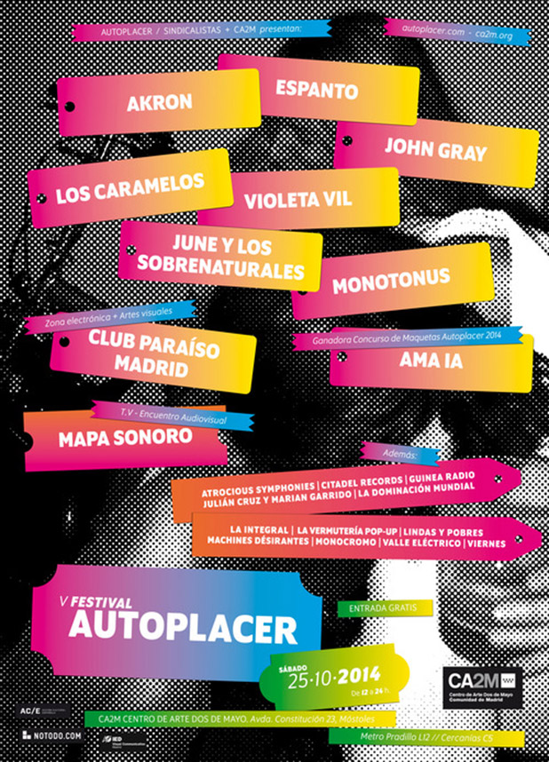 autoplacer-cartel